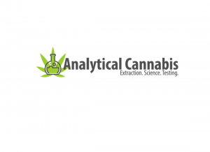 analytical cannabis