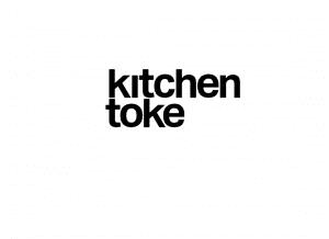 kitchen-toke-logo