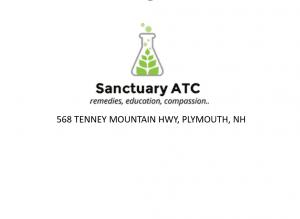 sanctuary-atc-Tenney