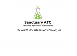 sanctuary-atc-cONWAY