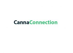 Cannaconnection