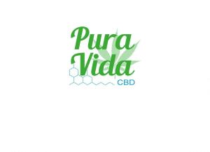 PURA VIDA CBD
