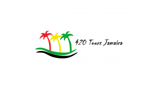 420 Tours Jamaica