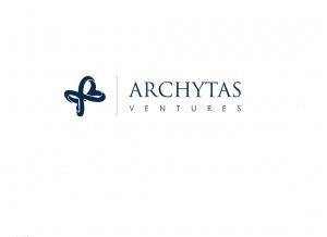 Archytas ventures