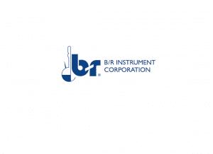 BR Instrument