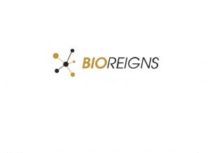 Bioreigns