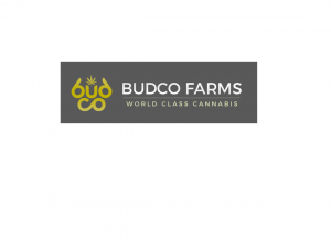Budco Farms