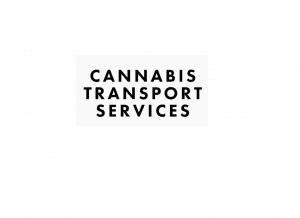 Cannabis Transport