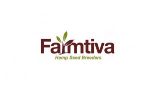 Farmtiva