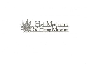 Hash Marihuana museum