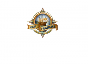 Hemp Traders Logo 2008-1.jpg