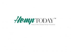 HempToday-logotype