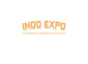 IndoExpo-Logo