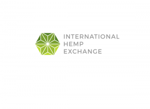 International Hemp Ex
