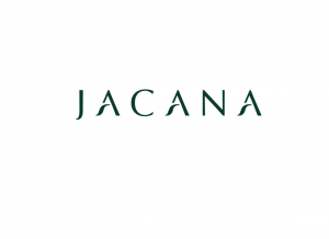 JACANA_Logo_RGB