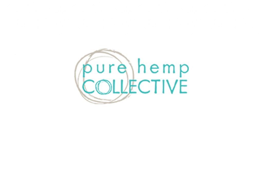 Pure hemp collective