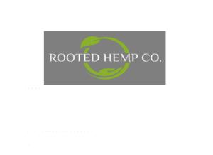 RootedHempCo_LogoWhite-1