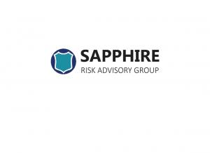 Sapphire risk.jpg