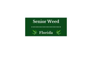 Senior-Weed-Logo