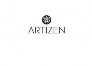 artizen-logo_v2.jpg
