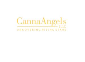 canna-angels-llc