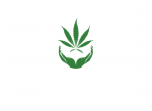ACNA-icon