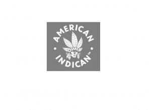 American Indican