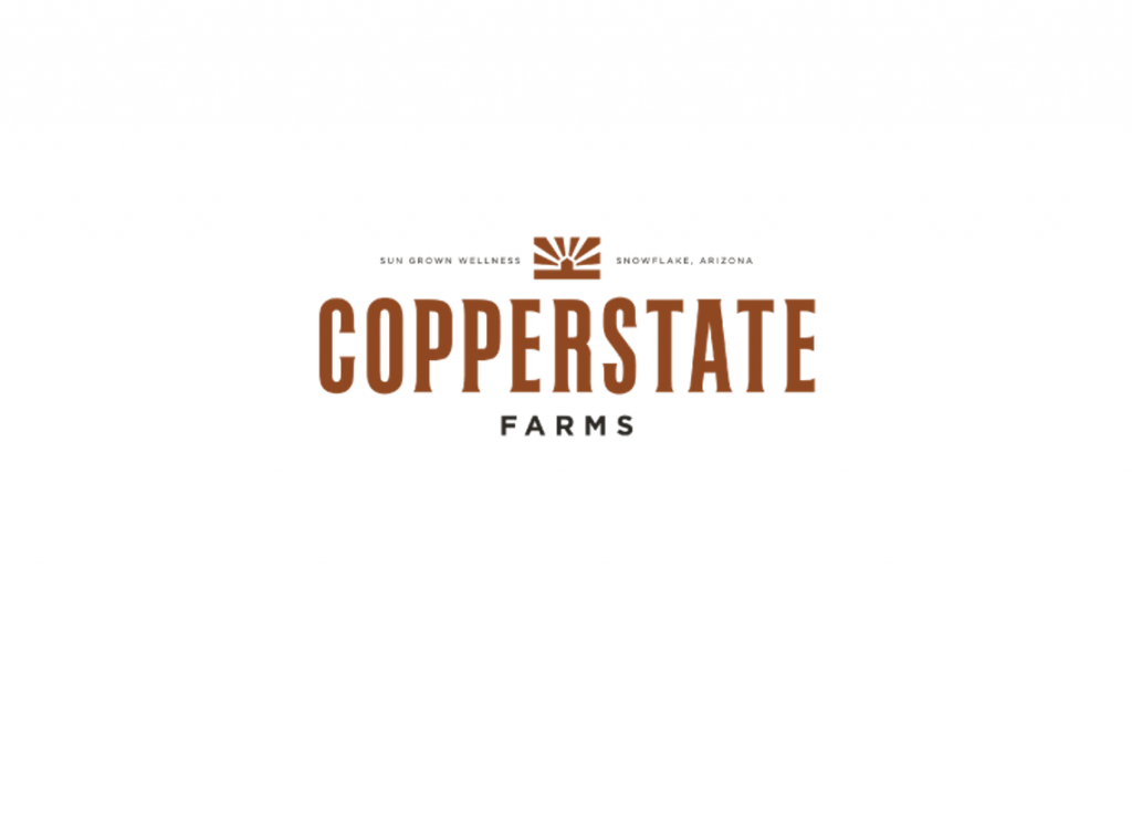 Copperstate Farms