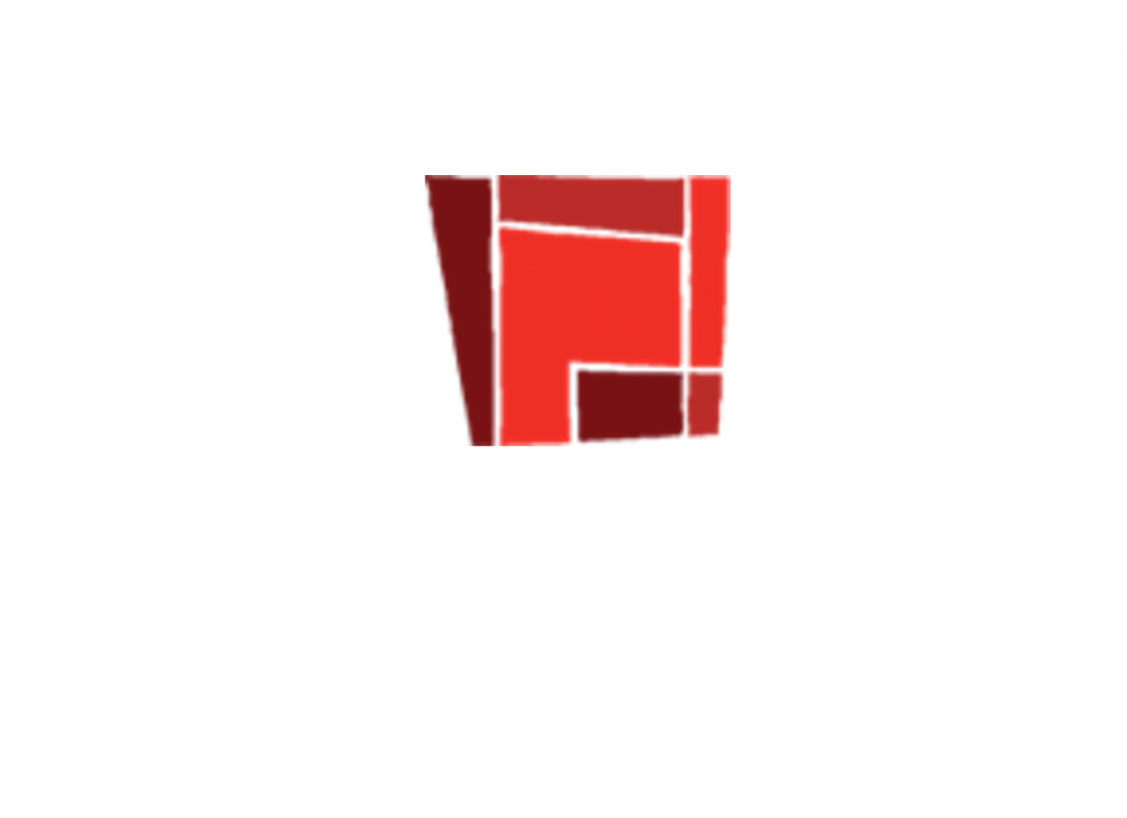 adhs-logo