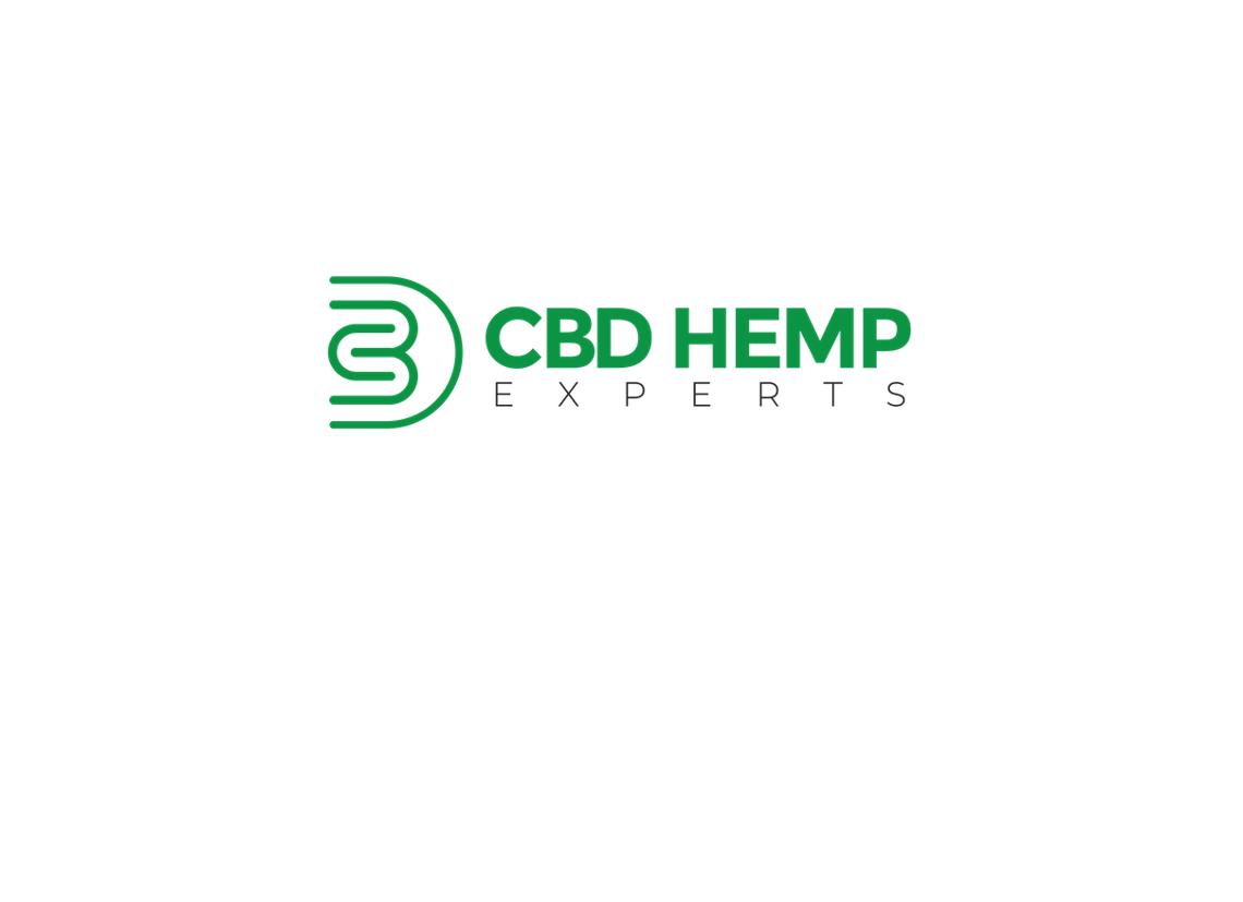 CBD HEMP EXPERTS