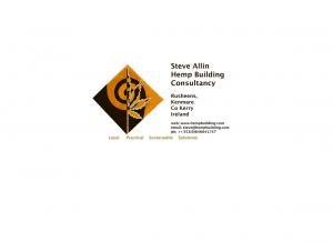 Steve Allin Hemp Building.jpg