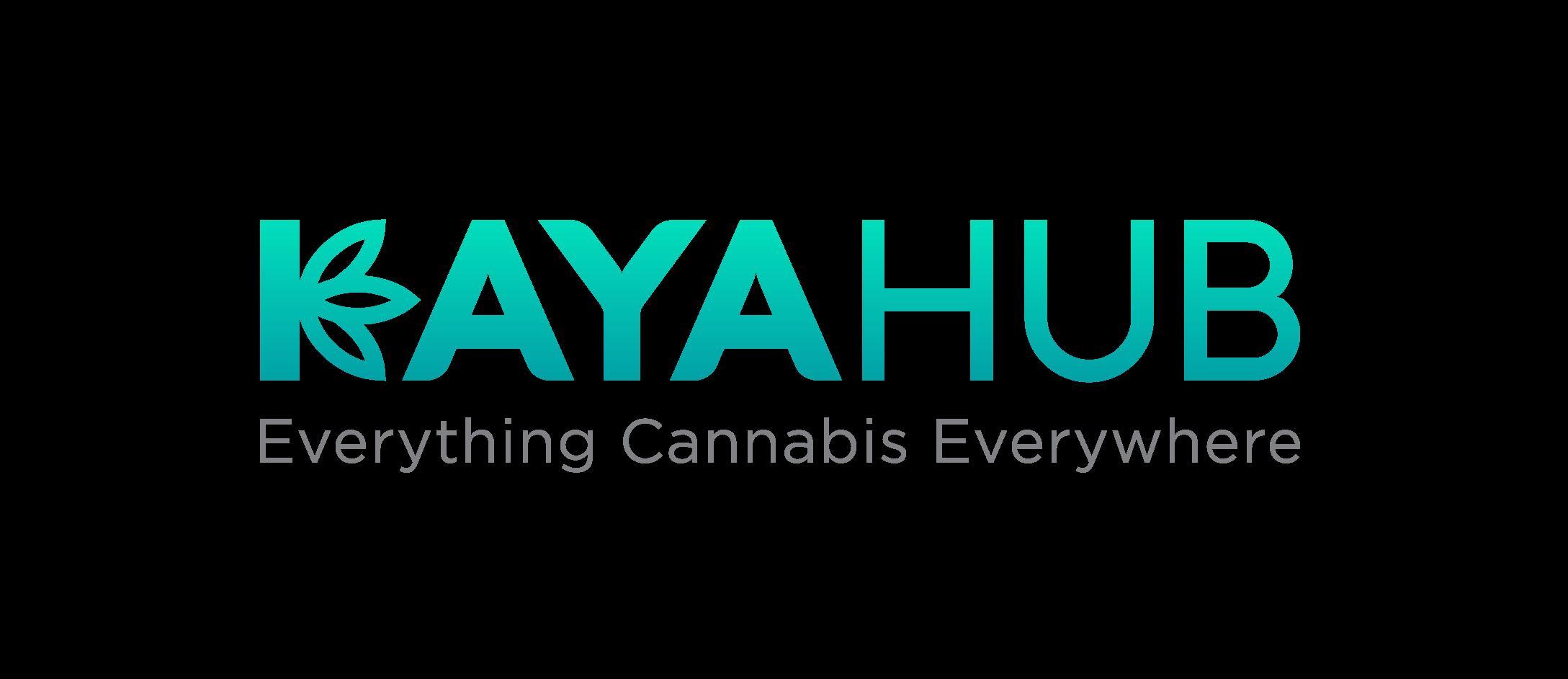 KayaHub