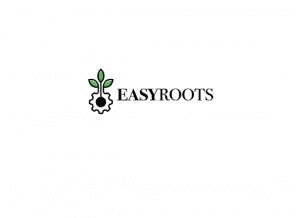 Easyroots