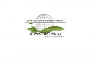 Envirotextiles