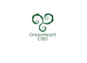 GreenHeart_CBD_Logo_FINAL_copy_43be588a-7af7-4346-b784-6494cdb8962f_306x300