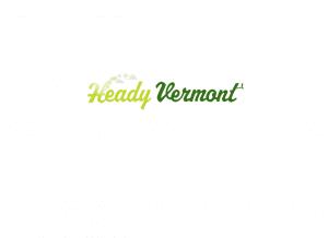 Heady Vermont