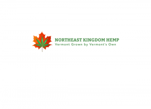 Northeast Kingdom Hemp