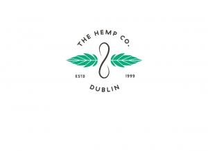 The hemp company dublin