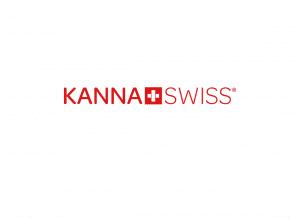 kannaswiss-logo