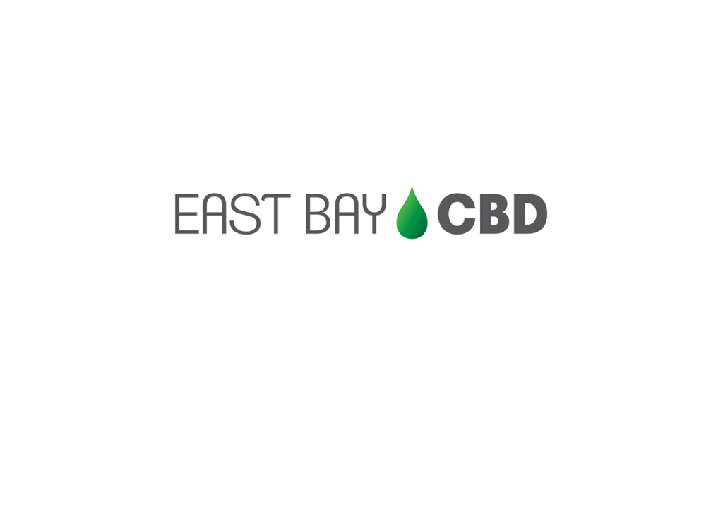 East Bay CBD