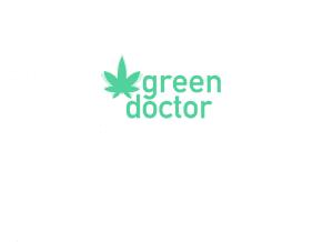 Green Doctor