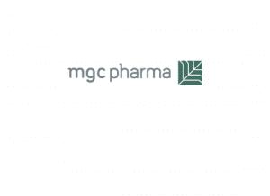 mgcpharma-logo