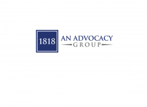 1818 Advocacy Group