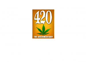 420 the documentary