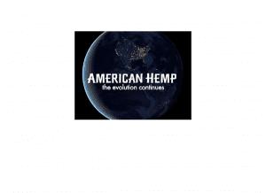 American Hemp Evolution Continues