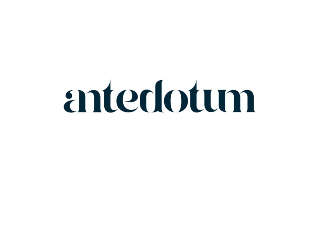 Antedotum