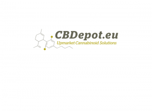 CBDepot