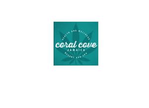 Coral Cove Jamaica