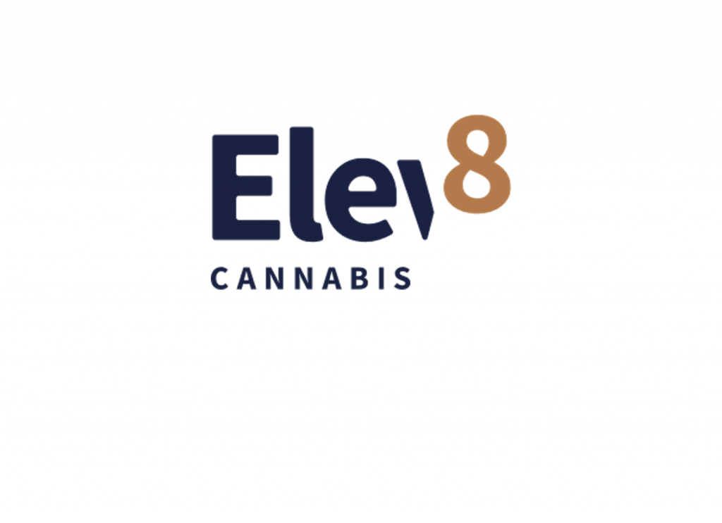 Elev8 Cannabis
