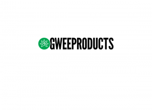Gweeproducts